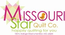 Missouri Star Quilt Company