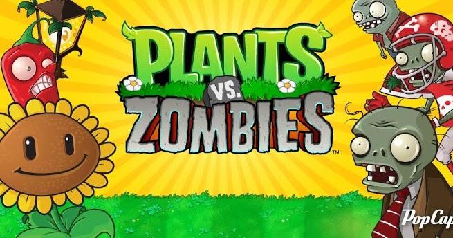 Android full plantas vs zombies premium v6 0 for Jardin zen plantas vs zombies