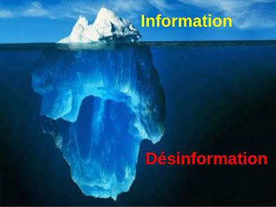 http://1.bp.blogspot.com/-ApdodrN-OJM/UCO3q2JDUpI/AAAAAAAAAPM/w0hDWjYrwFU/s400/desinformation.jpg