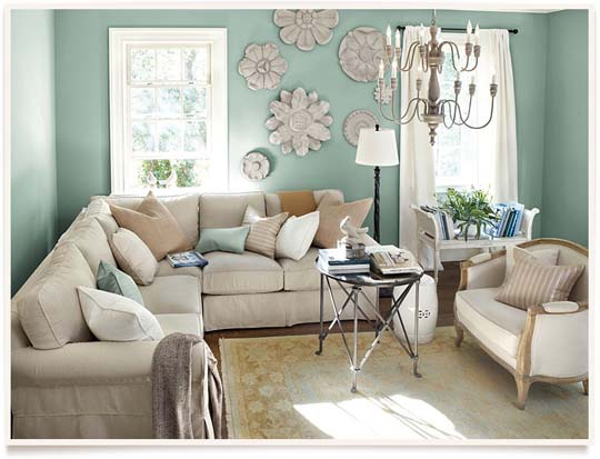 home decorating furniture ideas by ballard designs - Ballard Home Design