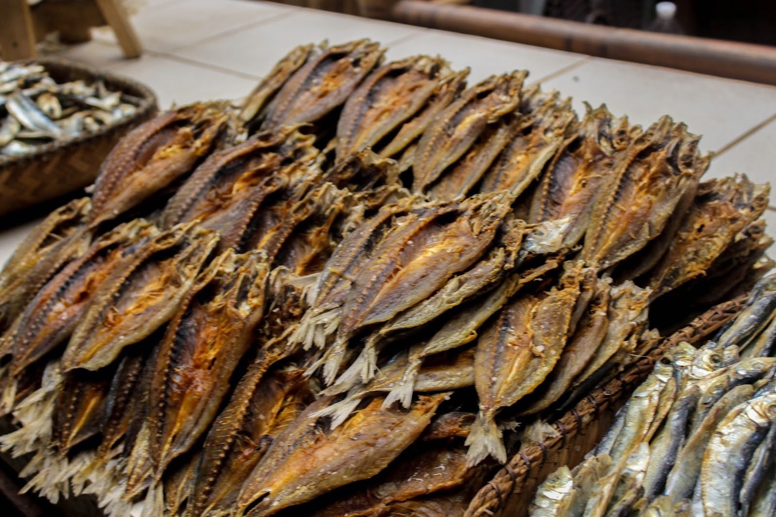 http://www.theguardian.com/global-development/2014/dec/31/new-fish-drying-method-in-burundi-boosts-quality-and-incomes