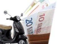 goedkoop-scooter-leasen