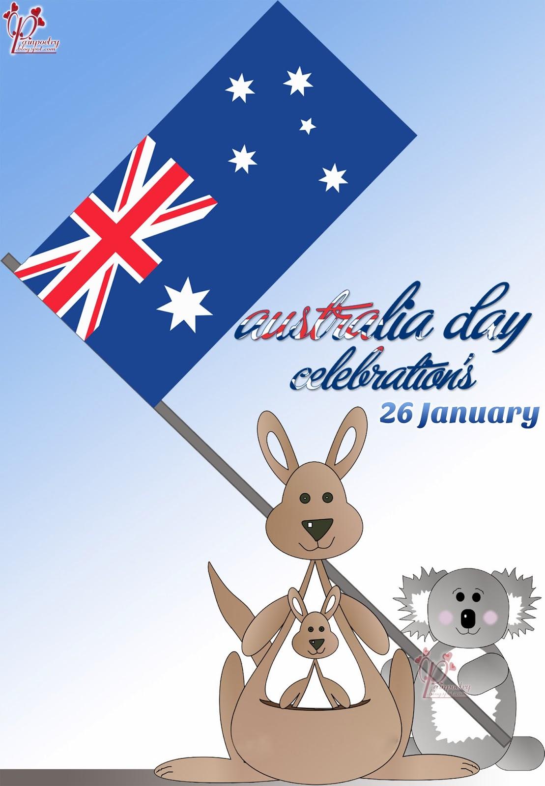 Australia-Day-Walpaper-Image-HD