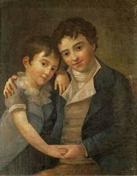 Karl Thomas Mozart