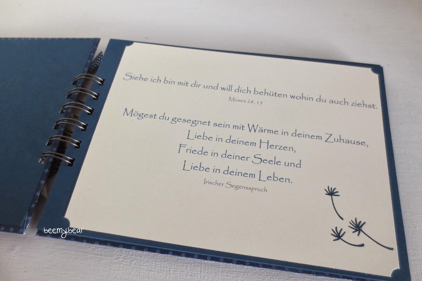 Großzügig Gästebuch Template Bilder - FORTSETZUNG ARBEITSBLATT ...