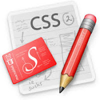 Tài liệu PHP căn bản
