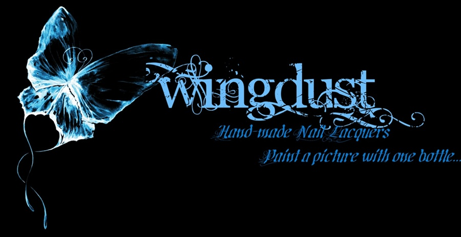 WingDustCollections