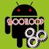 Mengatasi Bootloop Pada Perangkat Android