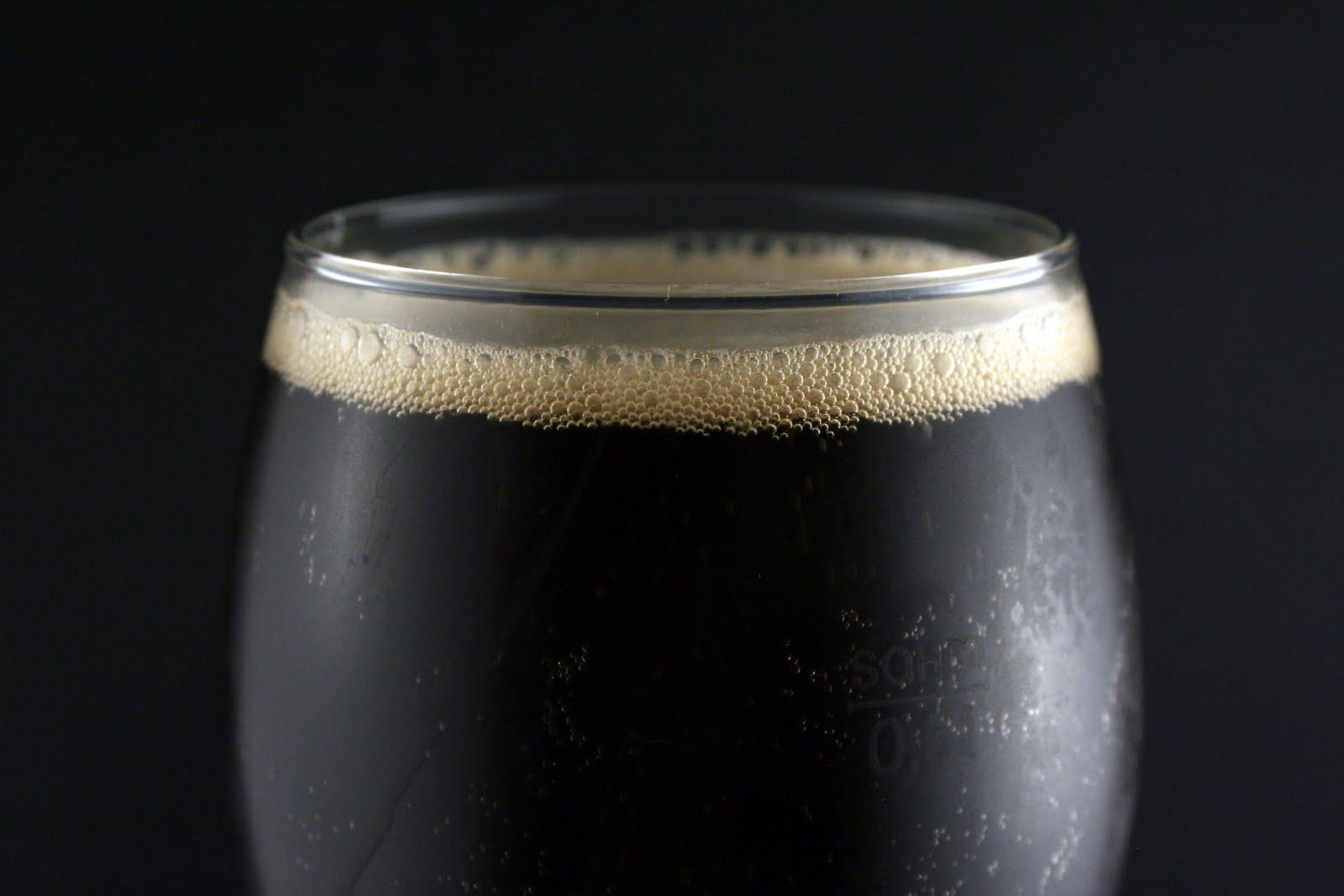 temnoe-pivo--prichina-razdora