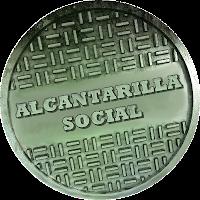 http://alcantarillasocial.com/