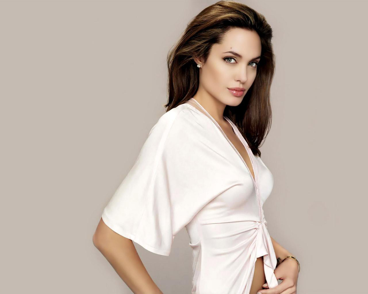 wallpaper hd angelina jolie