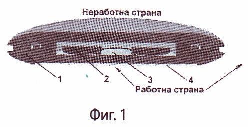 неогард