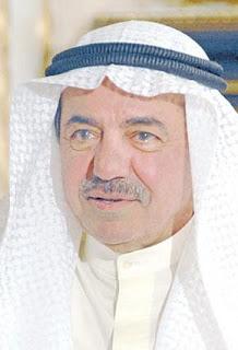 أغنى خمسة رجال أعمال في العالم العربي!