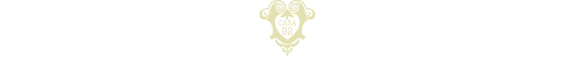 Casa 92