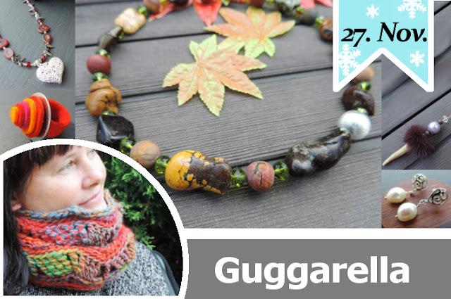 http://fotogruesse.blogspot.com/2015/11/vorfreude-27-guggarella.html