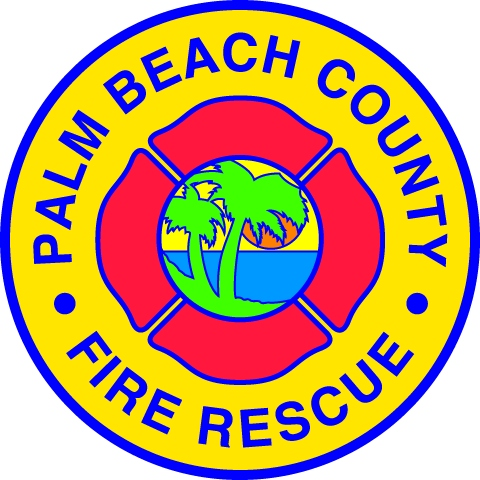 Palm Beach County Fire Rescue