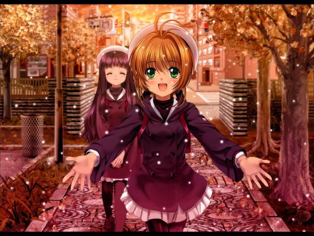 01010-Sakura Smile HD Wallpaperz