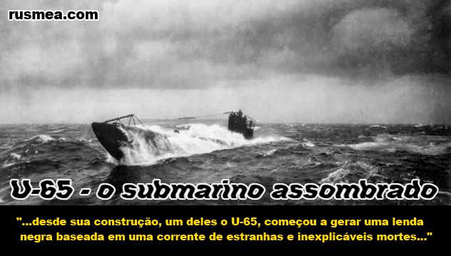 http://www.rusmea.com/2013/09/u-65-o-submarino-assombrado.html