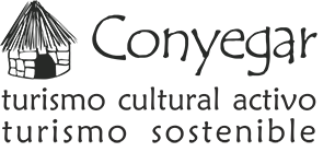 Turismo Cultural Activo