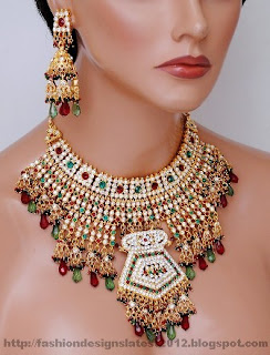 About-indian-jewelry