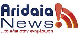Aridaia News