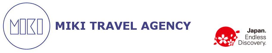 Viajes a Japón - MIKI TRAVEL AGENCY. Madrid