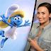 Primeira prévia de 'Get Smurfy', reboot de Os Smurfs com Demi Lovato