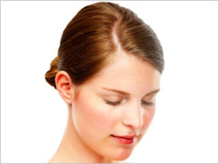 tips to dandruff, dandruff tips