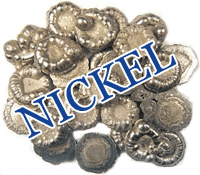 Nickel surplus to shrink dramatically this year - INSG