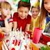 Πρόστιμο σε 5χρονο, που δεν πήγε σε πάρτι γενεθλίων