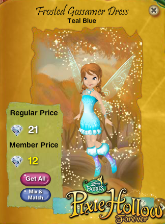 pixie hollow secret codes everyone wants pixie hollow membership