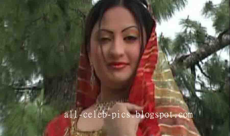 Salma Shah Six Video http://all-celeb-pics.blogspot.com/2011/12/all-celeb-pics-presents-salma-shah-best.html