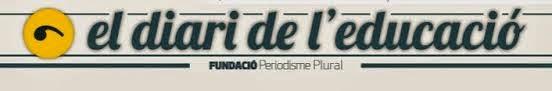 http://diarieducacio.cat/plantar-un-bosc-per-collir-una-escola/