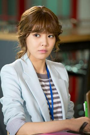 Cyrano dating agency asianwiki she was pretty