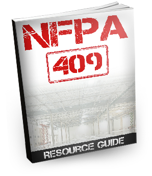 NFPA 409 - Resource Guide