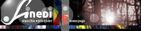 """WEITERE HINTERGRUND-INFOS ZUR NS-""""EUTHANASIE"""" AUF DER HOMEPAGE"""