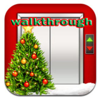 100 Floors Christmas Walkthrough Zombie Games Walkthrough