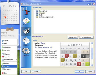 download gratis kalender 2012-2013