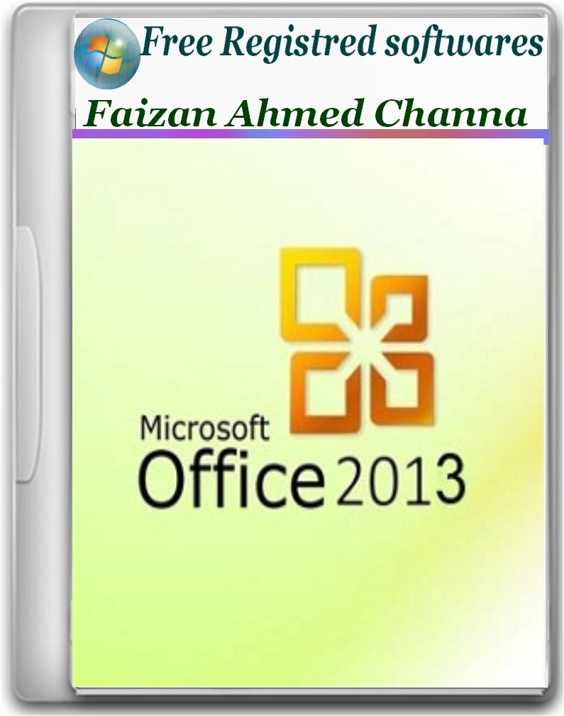 how to download microsoft office 2013 for mac free