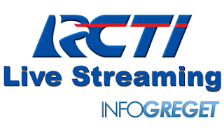Rcti online live streaming stopboris Image collections