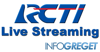Image Result For Live Streaming Rcti