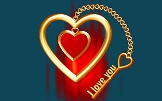 Oktober Romantis Kata-Kata Cinta Untuk Pacar Tersayang