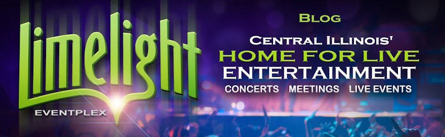 Limelight Eventplex
