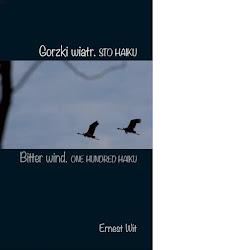 Bitter Wind