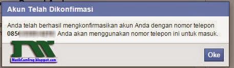 bikin akun facebook baru