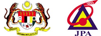 Permohonan Biasiswa Program Ijazah Dalam Negara PIDN JPA 2014 secara Online
