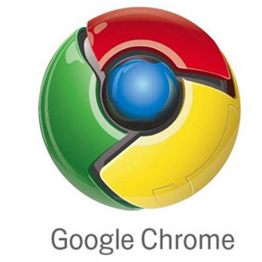 download google chrome full installer