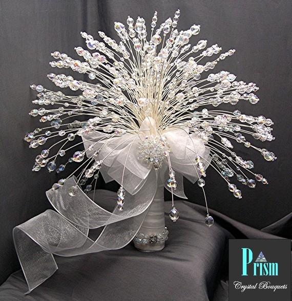 Events By Tammy: Diamond & Pearls Wedding