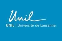 University of Lausane