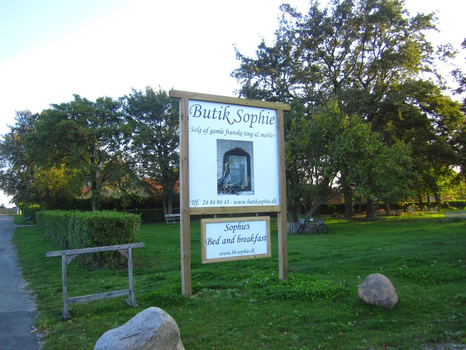 I Vått och Torrt Trädgårdsdesign: oktober 2014